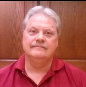 Self Directed IRA LLC Testimonial: Scott