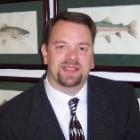 May e-Newsletter: Solo 401k Testimonial