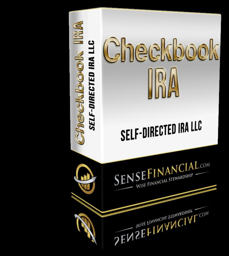 CHECKBOOK_IRA_revised