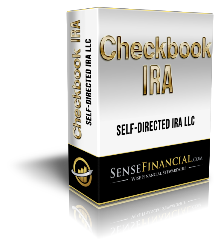 Checkbook IRA for Business Owners