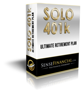 Best 401k plans for small businesses