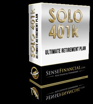 Solo-401k-Product-box