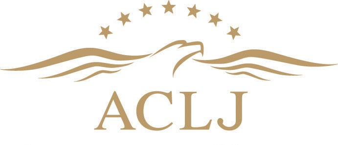 ACLJ Scores Another Victory for Religious Liberty in the Workplace
