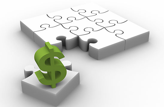 Checkbook IRA- Build Wealth Quickly