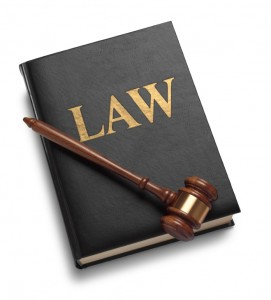 Solo 401k law