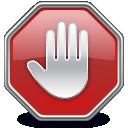 Solo 401k Prohibited Transactions