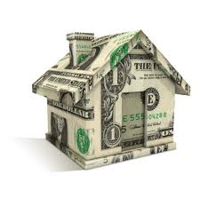 The Best Retirement Plans for Self Employed Real Estate Investors