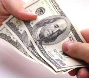 Non-Recourse Loan