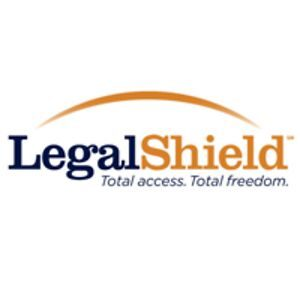 Legal Shield offers legal plans