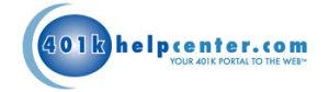 401kHelpCenter.com