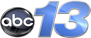 ABC13 News