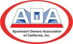 AOA- Invest in Real Estate TAX-FREE With the Solo 401K Retirement Plan