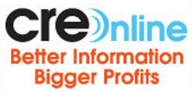 CRE Online