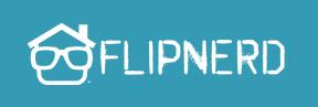 FlipNerd.com