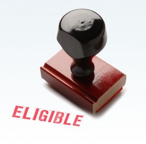 Solo 401 k Important Eligibility Requirements