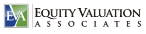Equity Valuation Associates