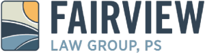 Fairview Law Group