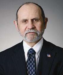Edward Synicky