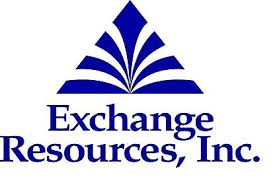 Exchange Resources, Inc.