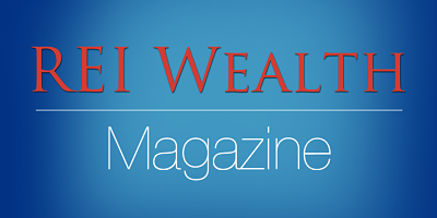 REI Wealth In The News/Media