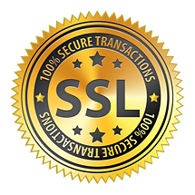 SSL Protected Payments