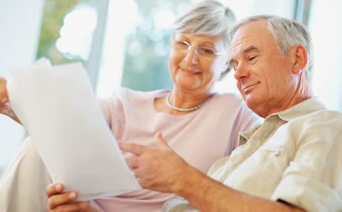 best retirement plans