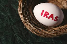 Self Directed IRA and 401k