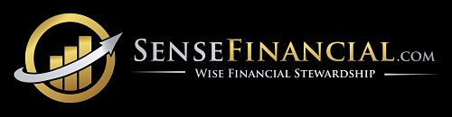 IRA LLC Facilitators - Sense Financial Services LLC