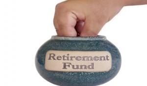 401k Retirement Withdrawal