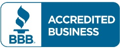 Self Employed Retirement Plan Provider receives BBB Accreditation