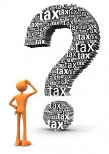 IRA Real Estate Tax
