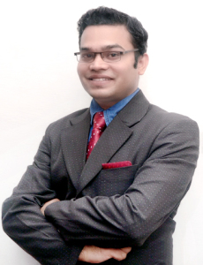 Prakash - Content Producer