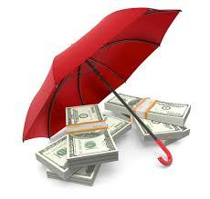 401k Retirement Account Type