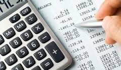 Individual 401 k Calculator