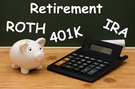 Solo 401 k Calculator