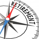 Self-directed Retirement Account for Small Businesses