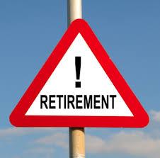 Solo k Plan Retirement Account