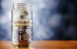Retirement Plans for Small Business