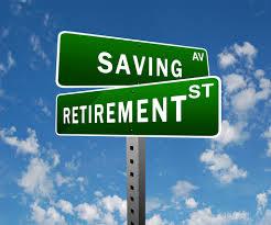 Self-Employed 401k Retirement Plan