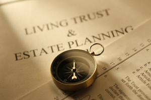 Living Trust Protection