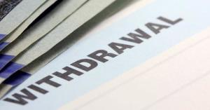 IRA Withdrawal Rules