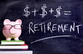 Self-Directed Retirement Plan