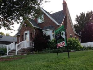 401 k Real Estate