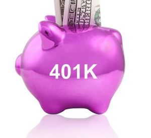 Most current Solo 401 k Maximum Contribution