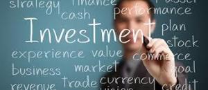 Best 401 k Investment