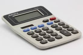 401 k Calculator