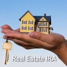 IRA Real Estate