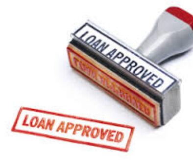 Solo 401 k Loan Rules