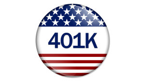 401 k 2015 Maximum Contribution