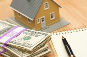 Best Qualified 401 k Retirement Plan